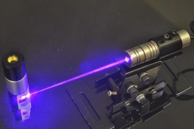 34.11$  Buy now - https://alitems.com/g/1e8d114494b01f4c715516525dc3e8/?i=5&ulp=https%3A%2F%2Fwww.aliexpress.com%2Fitem%2F100mW-405nm-violet-laser-diode-module-Industrial-class-Line-shape-beam-size-16x120mm%2F942438131.html - 100mW 405nm violet laser diode module (Industrial class), Line shape beam, size: 16x120mm 34.11$