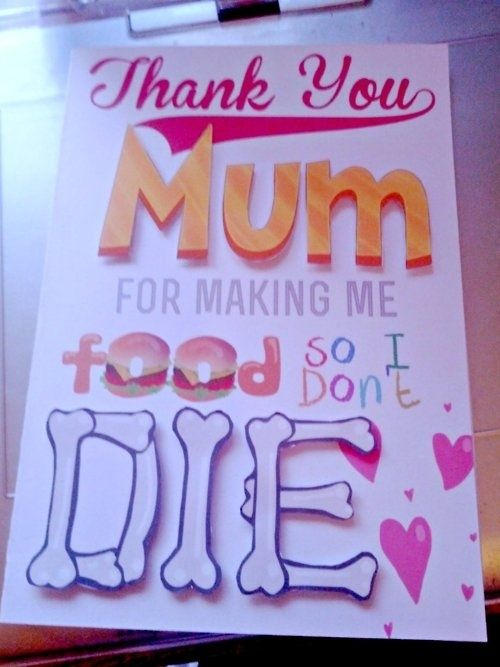 Motheru0027s Day Is This Saturday. Hereu0027s Some Inspiration For You To Make Your  Own! Mothers Day CardsHappy MothersCute ...