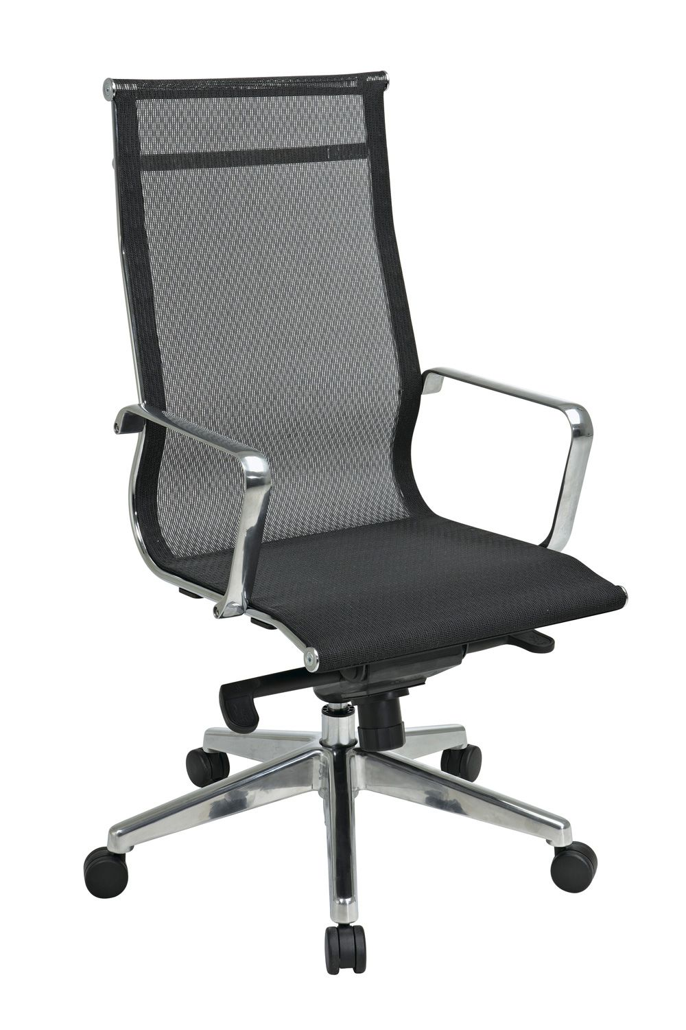 Mesh Back Office Chair With Images Office Chair Mesh Office