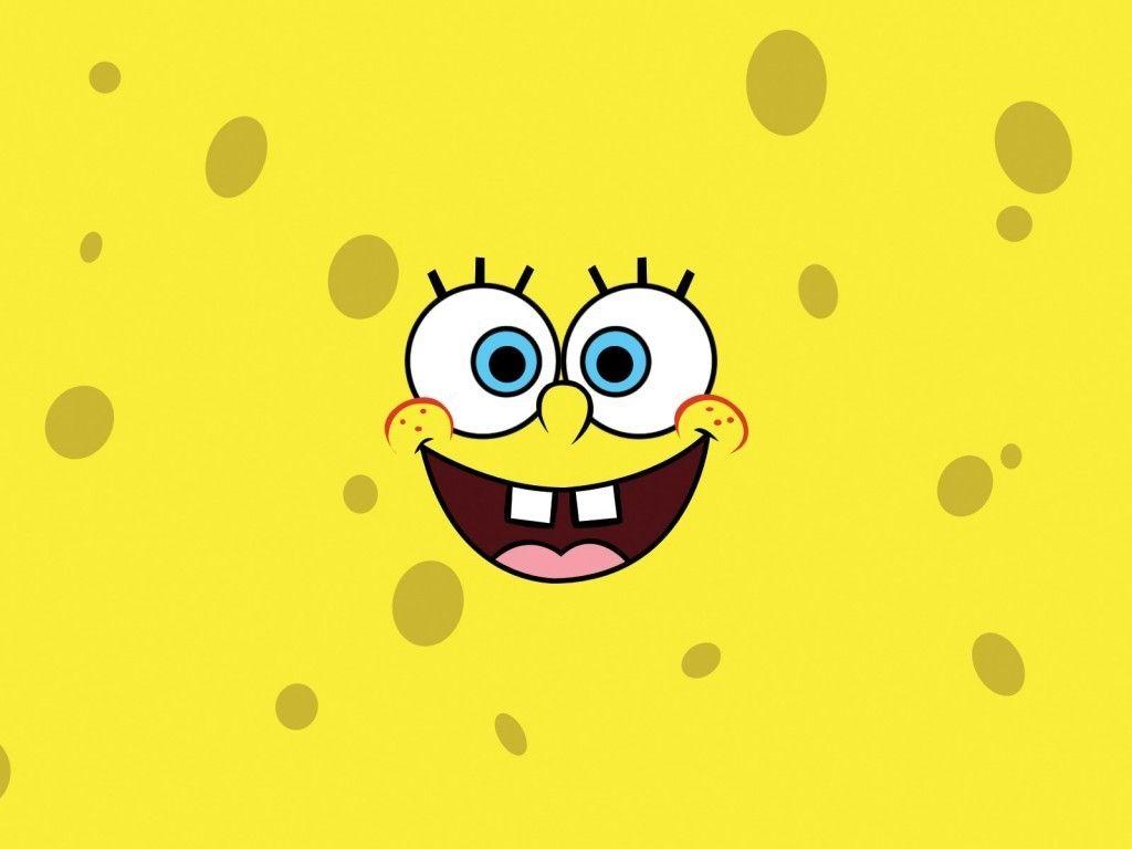 SpongeBob | Spongebob - Spongebob Squarepants Wallpaper (8297800) - Fanpop ...