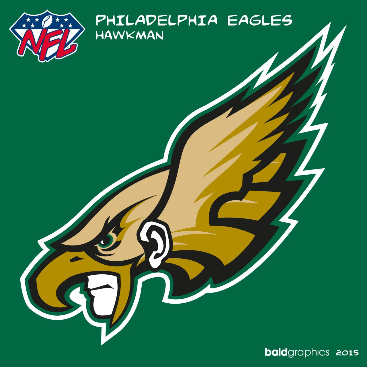 Pin by Danal on Comic books and sports mash Nfl teams