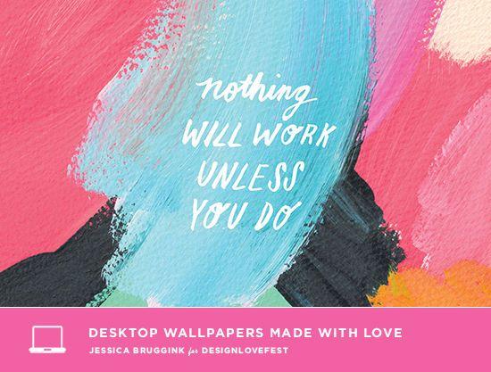 Dress Your Tech 78 D E S I G N L O V E F E S T Laptop Wallpaper Laptop Wallpaper Desktop Wallpapers Macbook Wallpaper