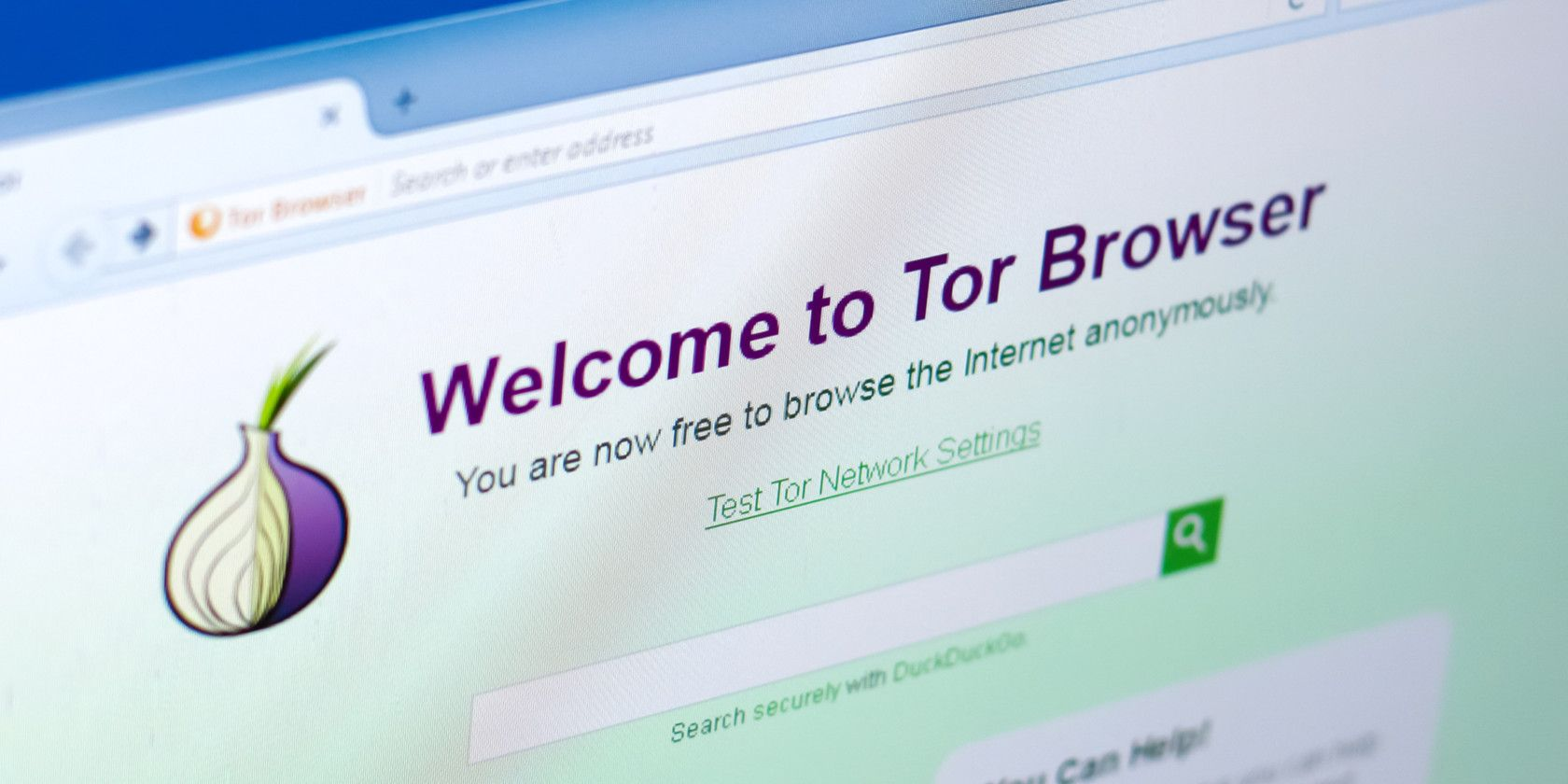 Is the tor browser anonymous gydra отзывы hydra onion