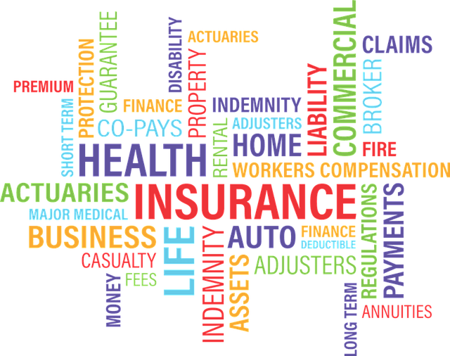 09 Most Important Principles Of Insurance In 2020 Business
