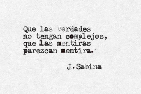19diasy500noches Joaquínsabina Ysinembargo Sabinaquotes Tshirts Sabina Camisetas Sabineros Frases Joaquin Sabina Frases Chulas Frases De Sabina