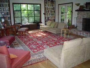 Gallery 9 Rugs In Living Room Living Room Carpet Rugs Uk