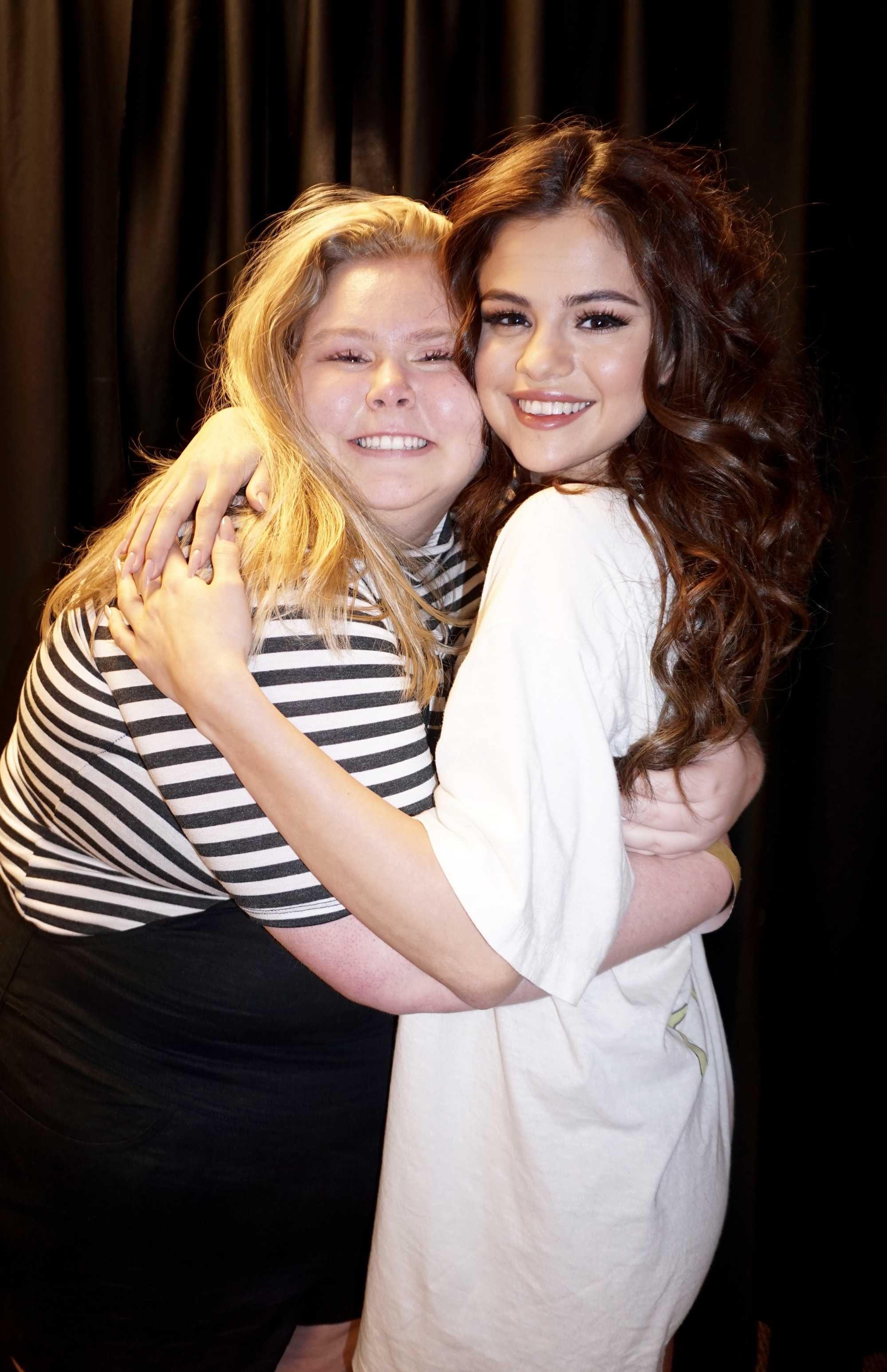 Selena gomez tours concerts revival tour 2016 2017 meet selena gomez tours concerts revival tour 2016 2017 meet greet kristyandbryce Choice Image