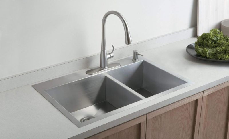 Grohe Kitchen Sink | Kitchen | Pinterest