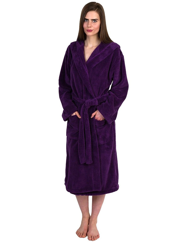 c759e831f9 Women s Clothing