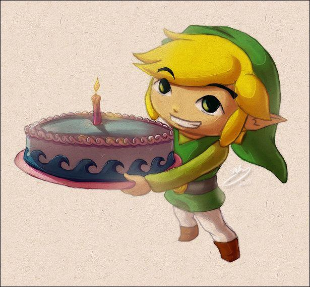 230 The Legend Of Zelda Ideas In 2021 Legend Of Zelda Legend Zelda Art
