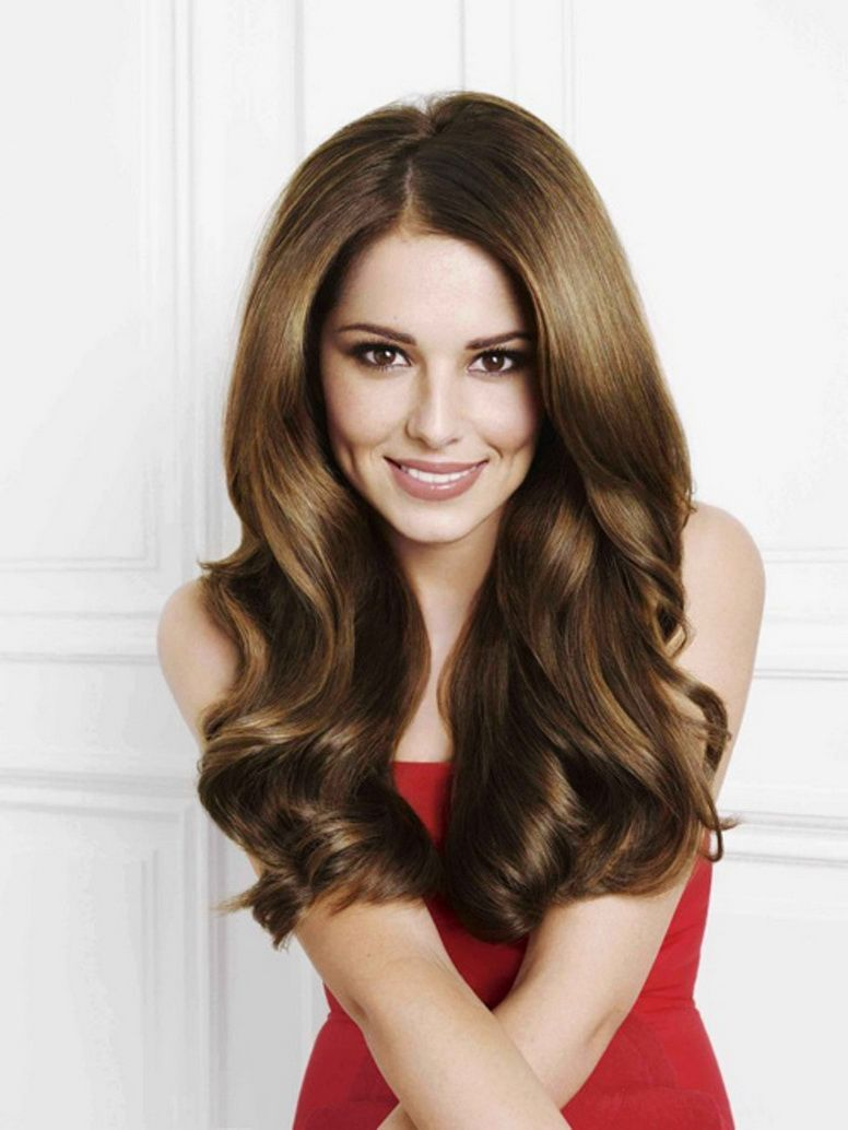 Hairstyles For Long Thick Hair Trends Prom Hair Styles 2014 2014 Hair Trends Hair Styles