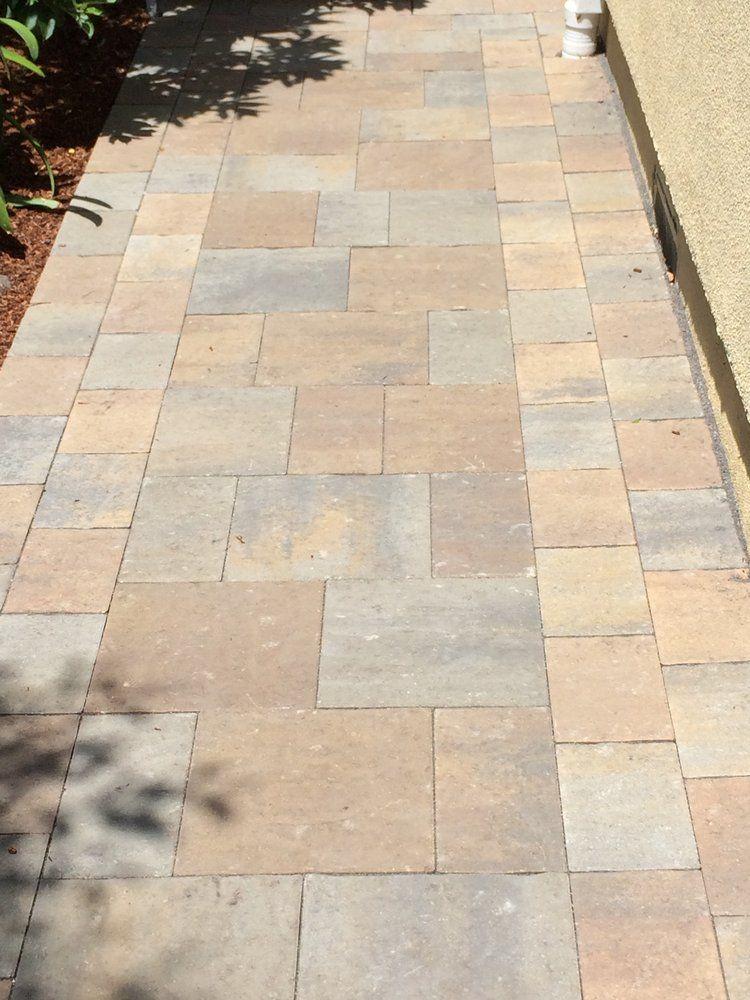 Black Diamond Paver Stones Landscape Inc Photos Paver Stones Home Landscaping Patio Tiles
