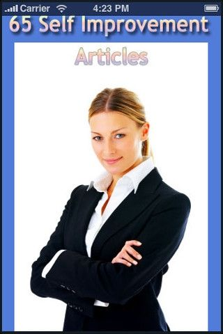 Women's Business Suits for Less