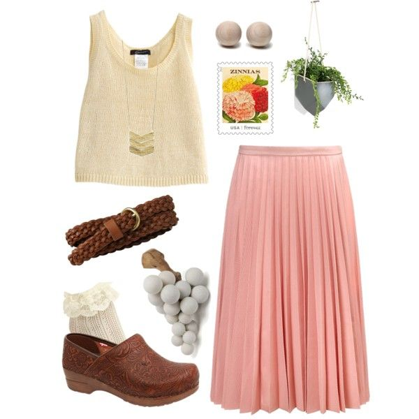 """""""Gulp Life"""" by kuhlair3 on Polyvore"""