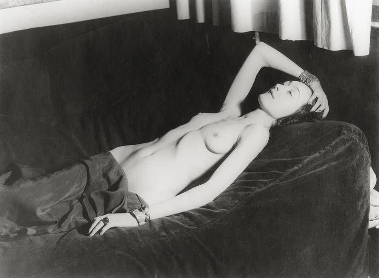 Cecile Eluard