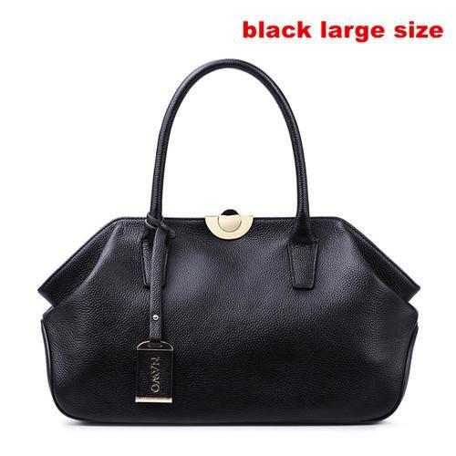 0d9fc823025 Womens Leather Handbag in 2019