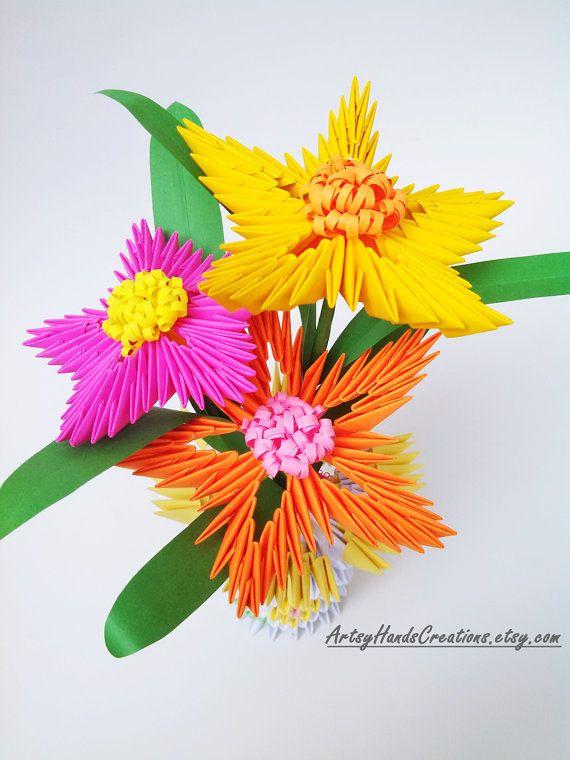 3d origami flower vase 3d origami vase with flowers 3d origami 3d origami flower vase 3d origami vase with flowers 3d origami flowers origami vase origami flowers paper flowers paper vase mightylinksfo