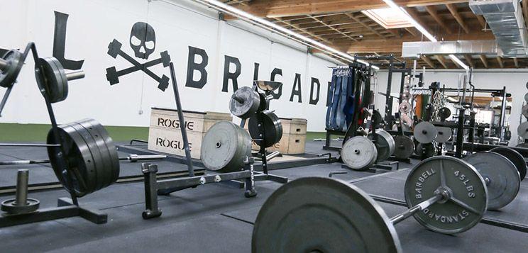 Women S Fitness Health Articles Bodybuilding Com Gym Setup Gym Bodybuilding Com