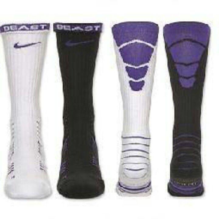 Nike Chaussettes De Football D'élite St sortie Livraison gratuite extrêmement VCWQec