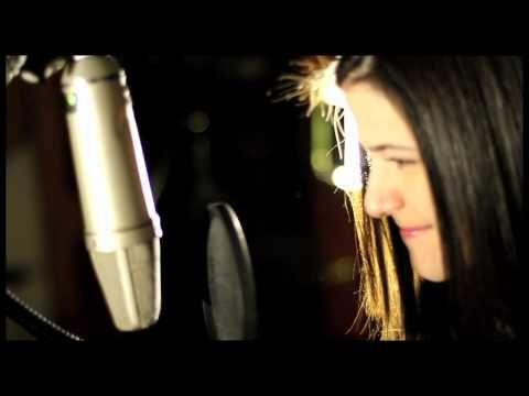 Adele Set Fire To The Rain Cover By Sara Niemietz Rain