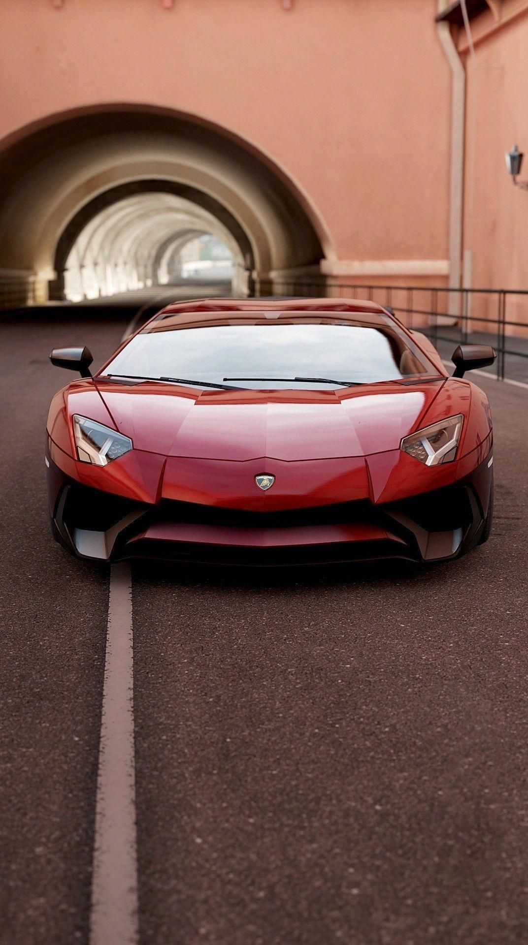 Sports Cars That Start With M Luxury And Expensive Cars - HD 1072×1920