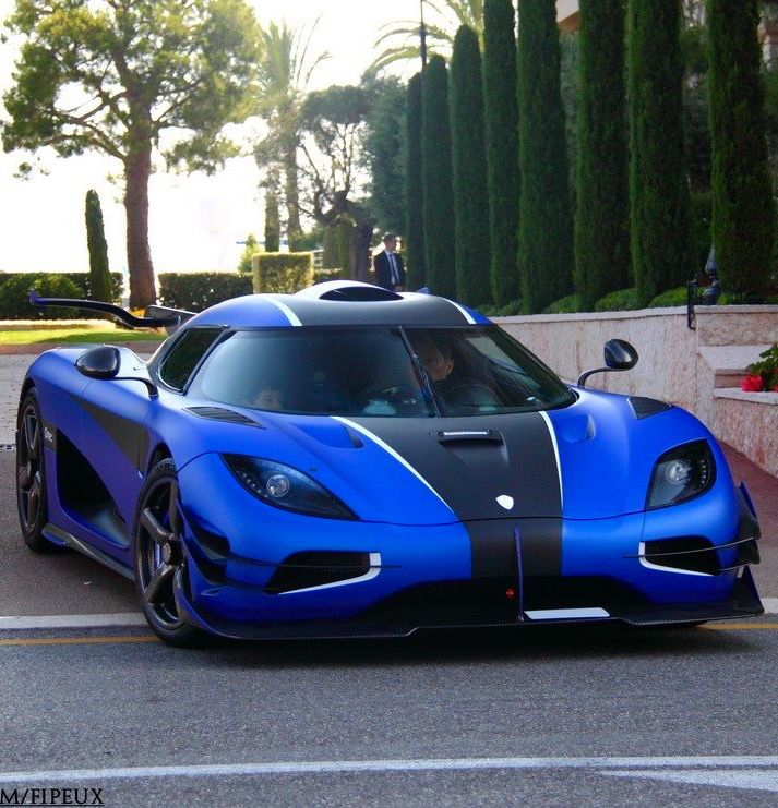 11++ Koenigsegg one top speed ideas in 2021