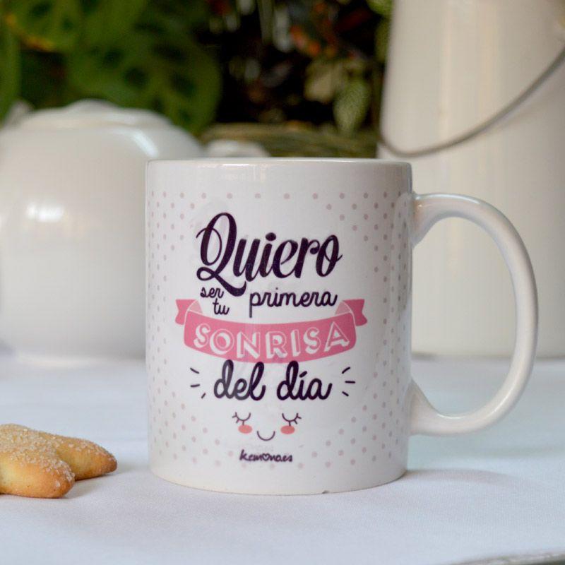 Tazas regalo caligraf a decoraci n pinterest - Decoracion de tazas ...