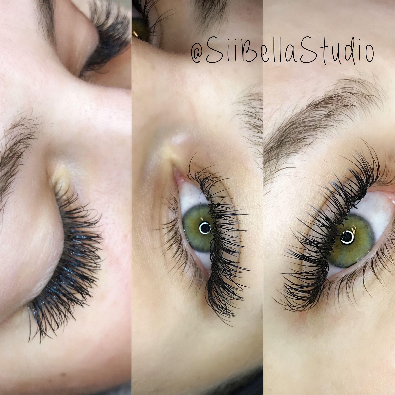 Benefits Of Holistic Healing Methods Cheap eyelashes