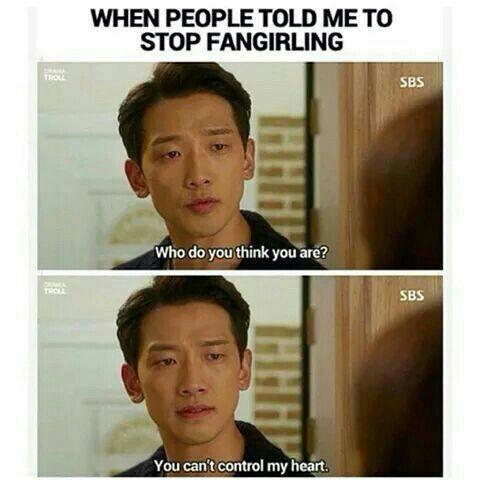 What Kpop Songs Will Impress My Non Kpop Friends K Pop Amino Kpop Memes Memes Fangirl Problems