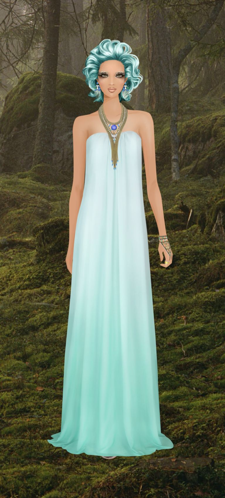 Fashion Game | Covet Fashion Board | Pinterest | Fashion boards