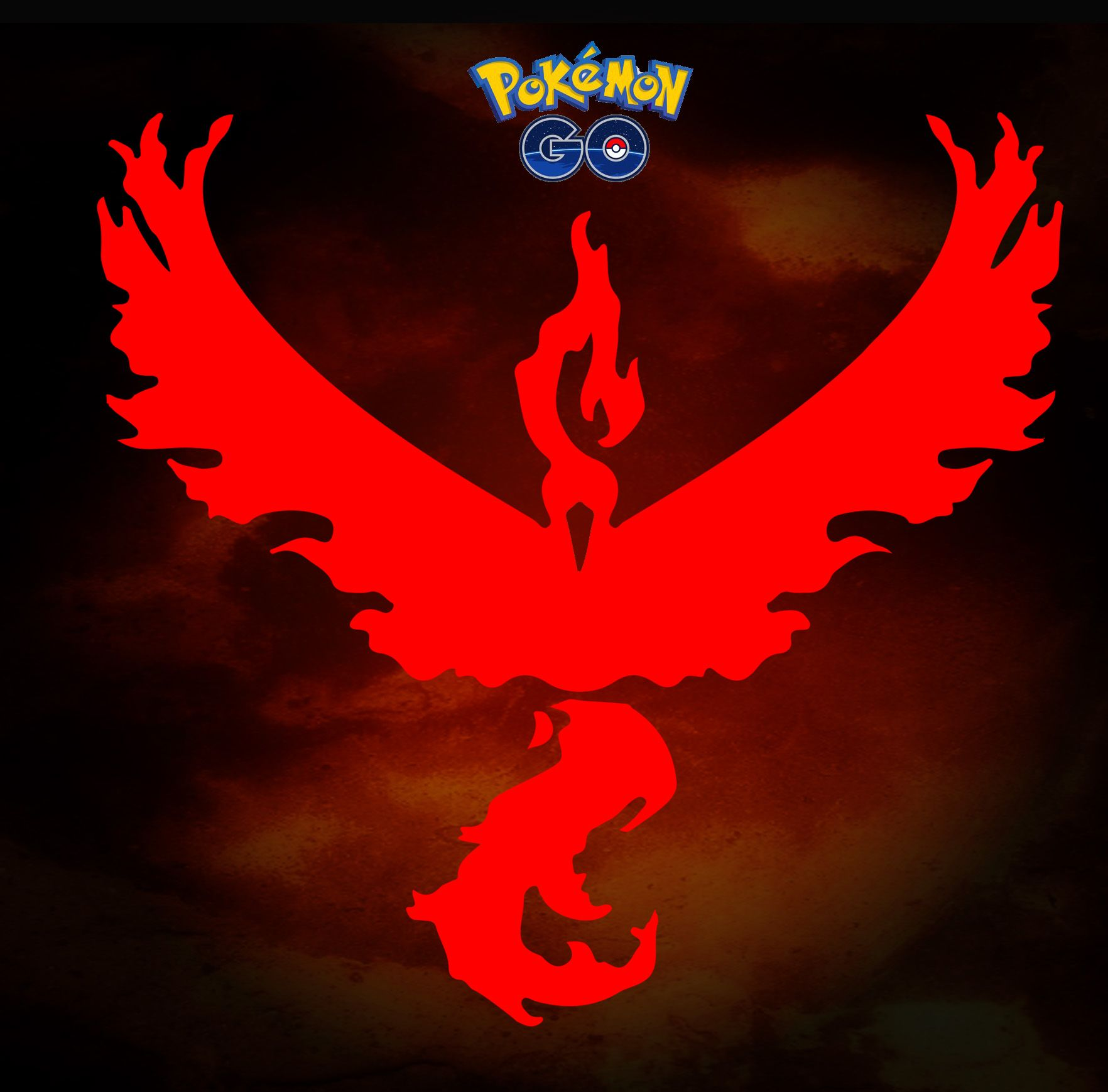 'Pokémon GO' Hype Is Over 9,000! Pokemon, Pokemon go