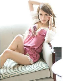 sexy-girls-guangzhou