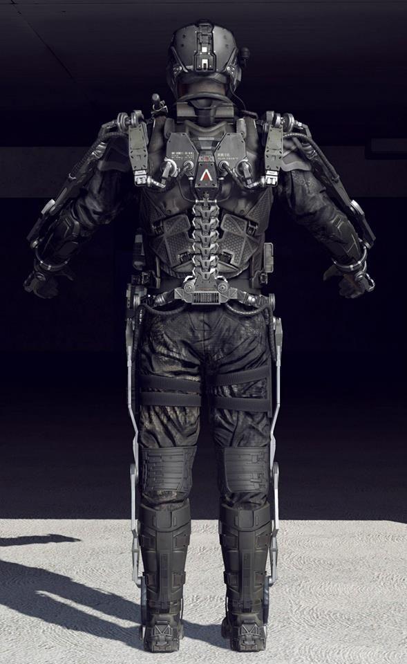 Call of Duty: Modern Warfare's Battle Royale Map Reportedly Leaks