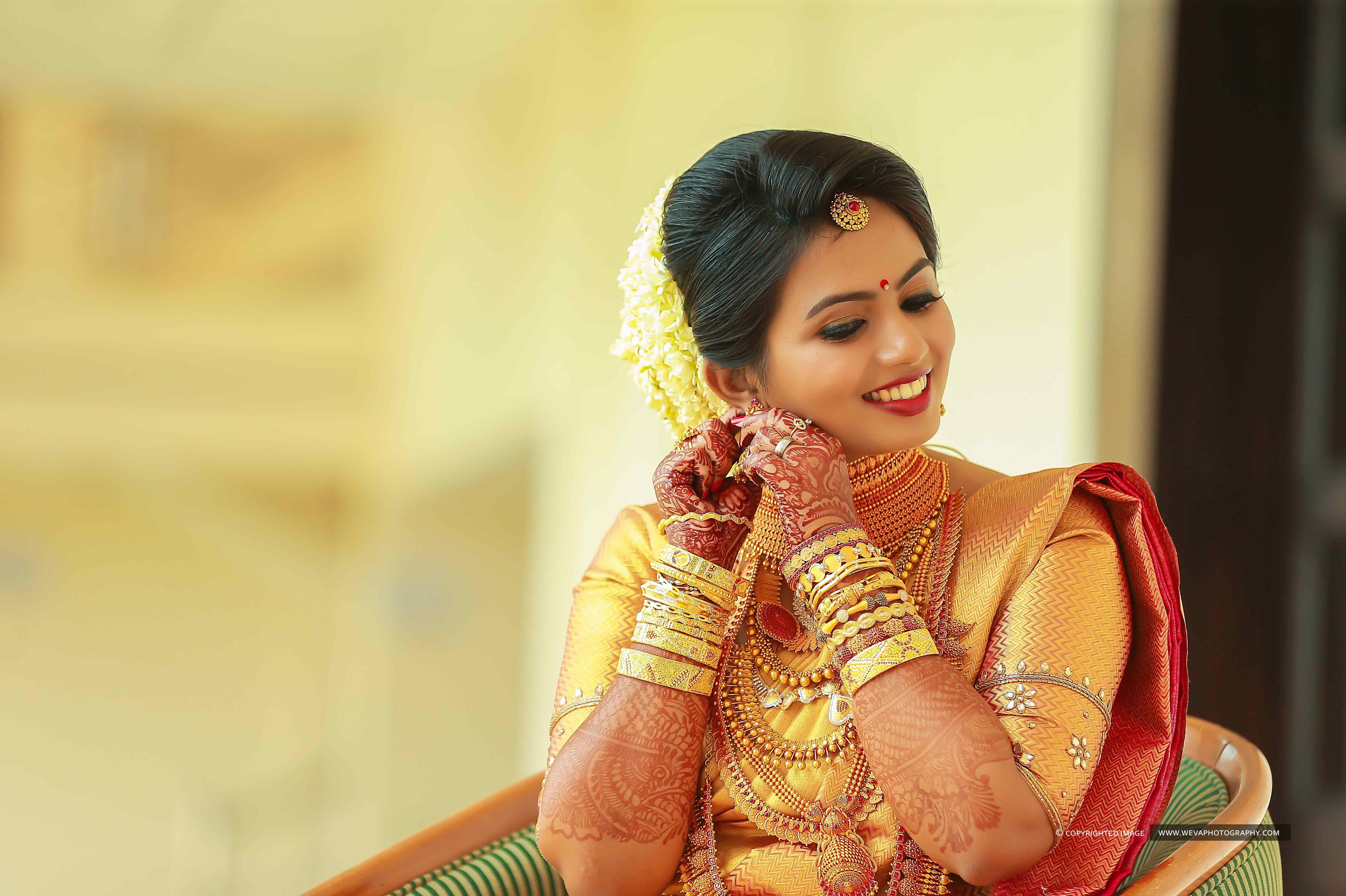 Pin on Kerala Wedding Photography