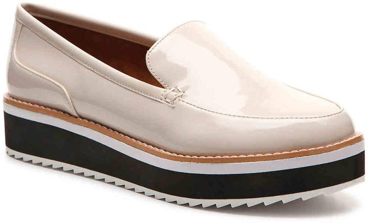 c883e696e450 Crown Vintage Mireicia Wedge Loafer - Women s