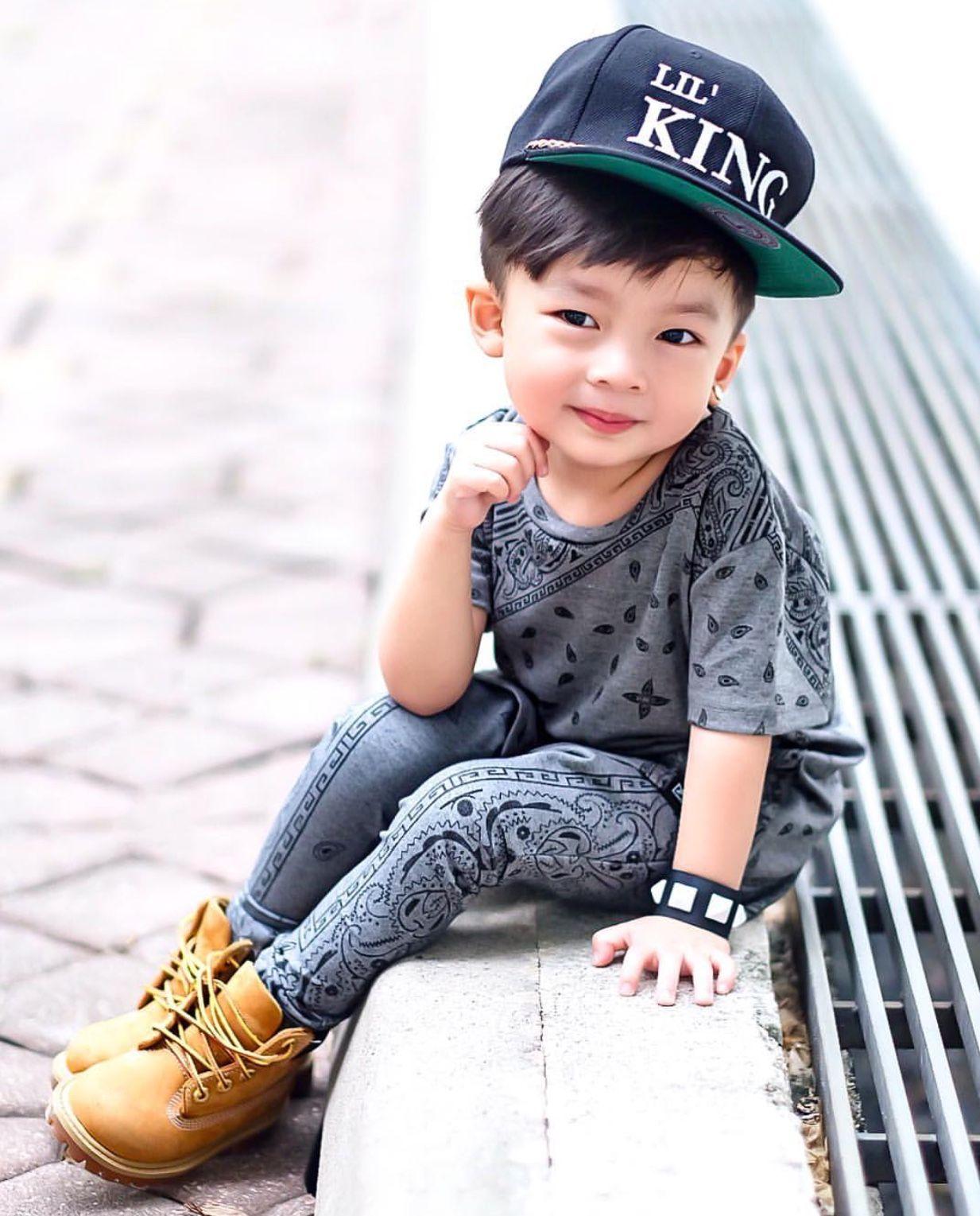 Pin By Rachel On I Kid You Not Cute Little Baby Girl Kids Wear Boys Little Boy Fashion