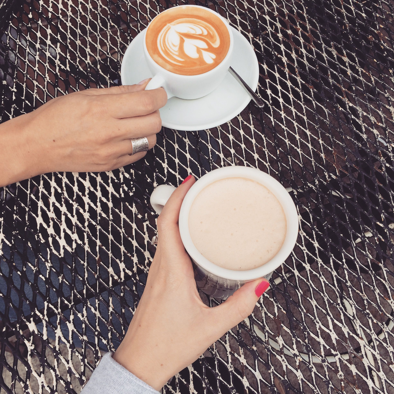 Catalina Coffee Houston Fresh Roasted Coffees And Latte Art Houston Coffee Shops Fresh Roasted Coffee Houston Coffee