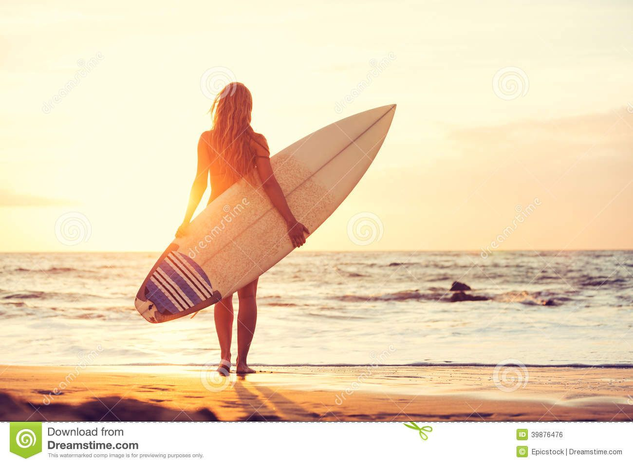 surfer girl - Google Search | surfer girl | Pinterest | Surfer girls ...