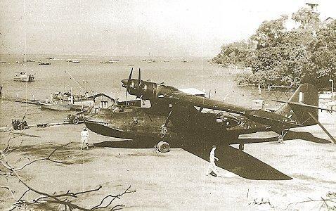 Raaf Spitfires Ww2 Aircraftfighter