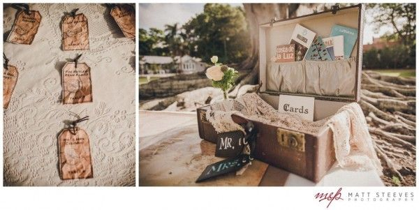 1000 images about urne mariage on pinterest papier mache google and article html - Valise Urne Mariage