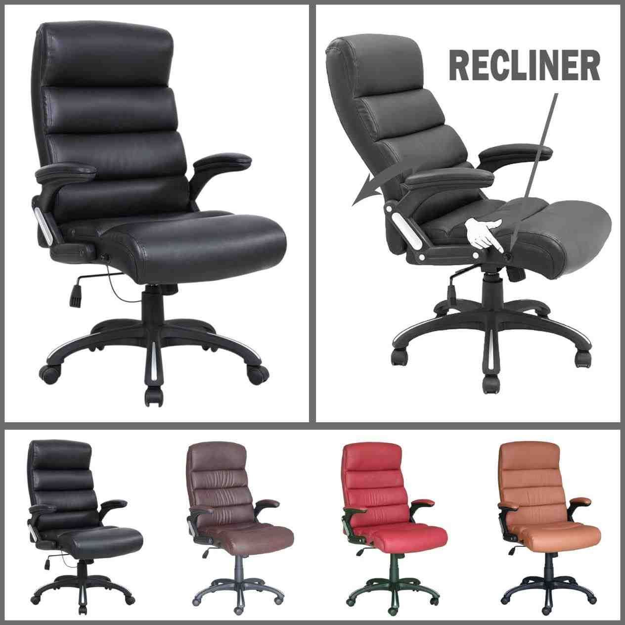Wondrous Cheap Office Chairs South Africa Bungee Cord Chair Full Download Free Architecture Designs Licukmadebymaigaardcom