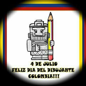 Muchas felicidades a estos artistas de parte del La Nueva Voz Latina.