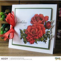 Galleries :: Design Team Inspiration - Digital & Rubber Stamps for Every Scene - Make it Crafty
