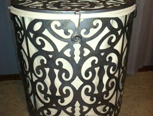 Homegoods New Customer Find By Michelle Home Goods Laundry
