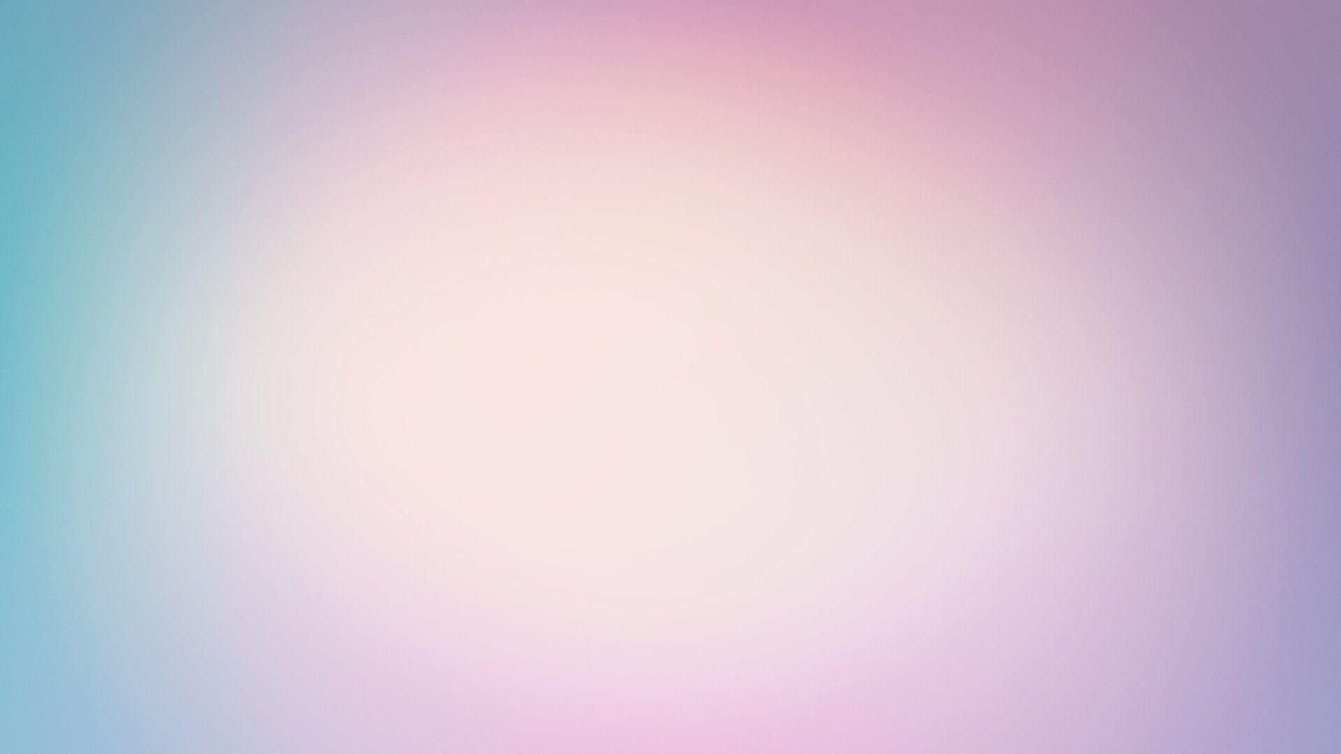 Calm Desktop Wallpaper Colors In 2019 Solid Color