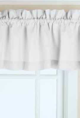 Pin By Wall S Furniture Decor On Window Valances With Images