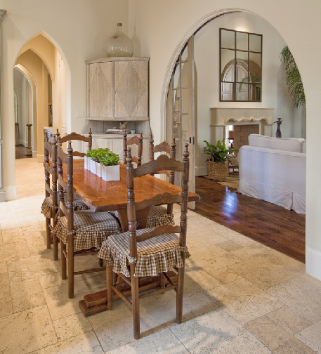 House Kitchen Arch Design Images Valoblogi Com