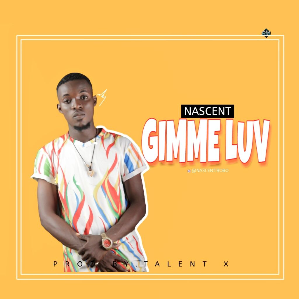 mp3 download gimme gimme