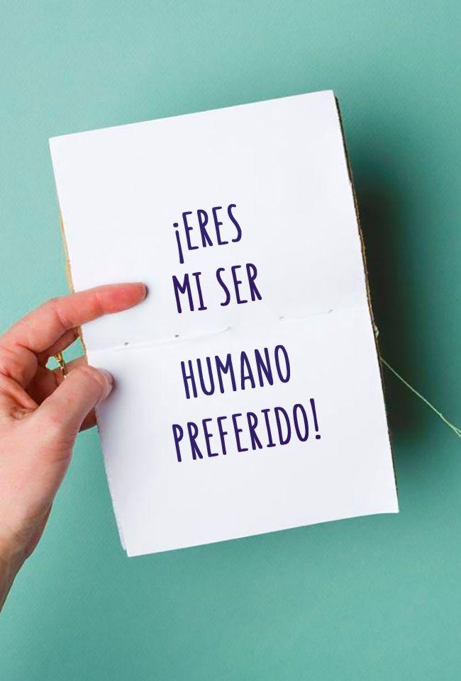 Pin De Luisa Tejada En Post Variados Notas De Amor Para él