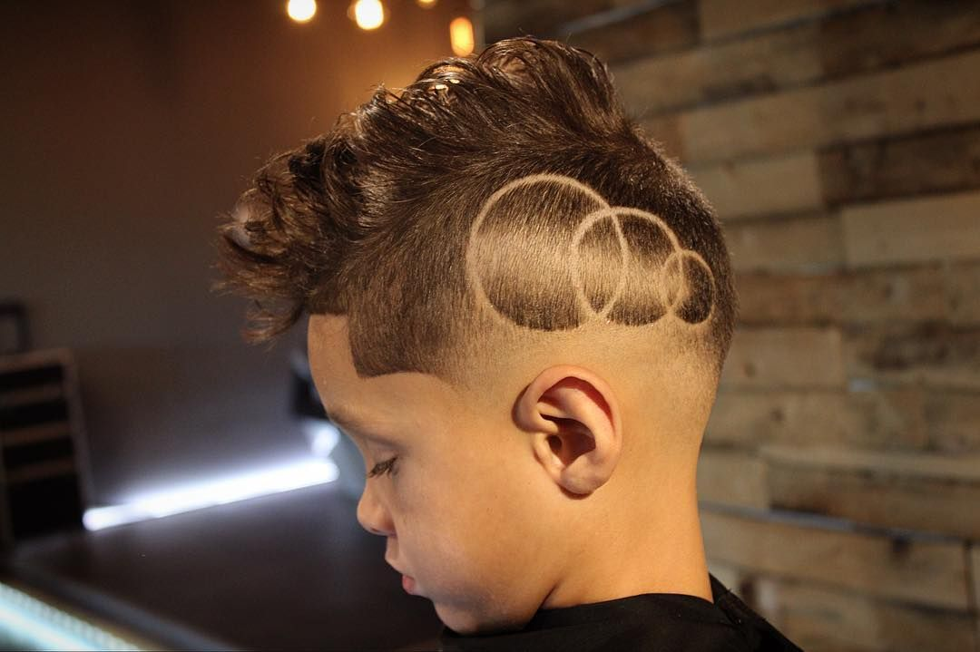 Mens Hairstyles 2017 Haircut Styles Hair Style And Sidecut Hair